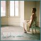 マーサ・ウェインライト(Martha Wainwright)『Love Will Be Reborn』浮遊感と生々しいエモーションが交錯する歌世界