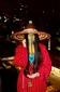 マヒトゥ・ザ・ピーポー『不完全なけもの』 平成元年に生まれた音楽家が平成の終わりに奏でる自然体の音世界