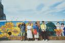 ザ・なつやすみバンド『映像』 この10年の経験を踏まえて出発点を見つめ直したバンドが旅の過程で刻んだモニュメント!
