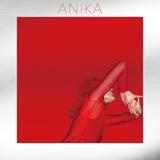 アニカ(Anika)『Change』シンプルかつ軽快なトラックに乗せ、切々と訴えかけるような歌