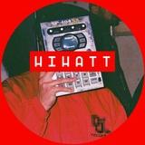 Kotetsu Shoichiro『Ge' Down EP』tofubeatsのレーベル〈HIHATT〉からリリースされたストイックなハウス・レコード