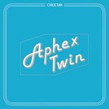 エイフェックス・ツインから7月に緊急リリースされた新作『Cheetah EP』! 特設サイトも遊び心満載のATワールド