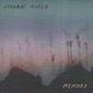 ヴィヴィアン・ガールズ 『Memory』 轟音サウンドから美しいネオアコ・ナンバーまで、大胆に挑んだ復活作