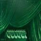 アダム・ランバート 『Velvet: Side A』 圧倒的な歌唱あってこその堂々たる名曲集!