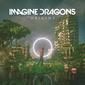 イマジン・ドラゴンズ 『Origins』 スタジアム・ロックの未来は彼らの手に掛かっている
