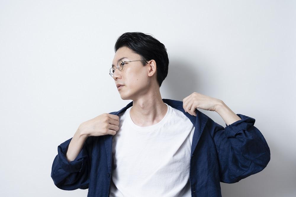 Kan Sanoが新作『Susanna』をリリース シンガポールのチャーリー・リムやLAのロブ・アルージョが参加