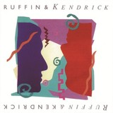 RUFFIN & KENDRICK 『Ruffin & Kendrick』