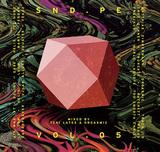 マッド・ディセント連想させる野蛮なカッコ良さ! サウンド・ペレグリーノのコンピ『SND.PE Vol.5』は首謀者コンビによるブーティーなミックス仕様