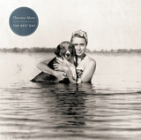 THURSTON MOORE 『The Best Day』