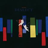 Metome 『Dialect』 ベース・ミュージック基盤の優雅なサウンドが、よりクールかつメランコリックに深化