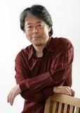 指揮者・湯浅卓雄が語る、玉置浩二とオーケストラの宿命的な出会い
