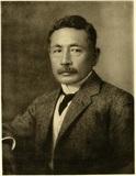 夏目漱石生誕150周年記念 オペラ『Four Nights of Dream』【日本初演】 聖地・上野で聴く、漱石たちが見た夢