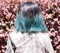 Aiha Higurashi 『YOUTH』 8年ぶりのソロ作はメランコリックな〈宅録ブリストル・サウンド〉