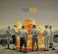 PHISH 『Fuego』 ファンキーな世界的ジャム・バンド、ソウルやレゲエ~ブルーグラスまで飲み込んだ最新作