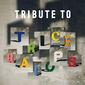 TRICERATOPS、ミスチル桜井とのユニット曲など聴きどころ満載の初トリビュート盤