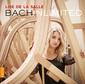 リーズ・ドゥ・ラ・サール 『Bach Unlimited』 どの演奏から聴いても申し分ない、バッハに捧げる作品集