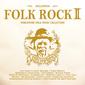 レーヴェンやオンダ・ヴァガに若手有望株も多数! タワレコ×UNCLEOWENが送るコンピ第2弾『Folk Rock II』を全曲解説
