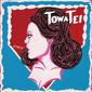 【tofubeatsの棚の端まで】第81回 2 BEST FROM 日本コロムビア――TOWA TEIとPIZZICATO FIVE、日本コロムビア発の2作を紹介