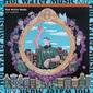 KID SUBLIME 『Hot Water Music』――BUZZら日本の若手MC、ダッドリー・パーキンス夫妻も参加した全編ヒップホップな3作目