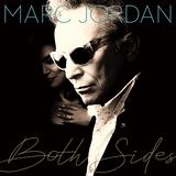 マーク・ジョーダン 『Both Sides』 AORシーンのヴェテラン歌手、ルー・リードやストーンズをカヴァー