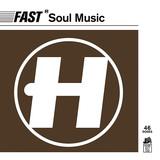 名門ホスピタルの楽曲からソウル色濃いトラック集めたミックス・コンピ、キーノやメトリックら新参組含むソウルフル・ドラムンの手本的一枚