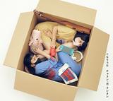 チャラン・ポ・ランタン『こもりうた』8週連続のリリース曲を丸ごとパッケージ! 二人で仕上げたからこその親密な世界