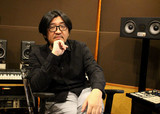 冨田ラボはなぜ変わった? アップデートされた音楽観と新世代へのシンパシーが生んだ新作『SUPERFINE』の真意を明かす