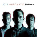 UKの3人組、エネミーの3年ぶり新作は哀愁の生音ポスト・ロックやシンフォニックなサイケ曲など大胆に進化した一枚