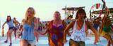 恋のハッピー・ミュージカル映画「踊るアイラブユー♪」 MTV世代が胸騒ぎの腰つきになるメガヒット曲満載!