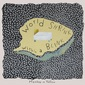 慕情tracksからMonkey in Yellowのローファイ/オルタナティヴなアルバム『World Shrink Within a Blink』がリリース