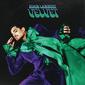 アダム・ランバート(Adam Lambert)『Velvet』クイーンとのチャリティー曲発表に先駆け繊細な一面を覗かせた新作