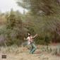 キッド・カディ 『Speedin' Bullet 2 Heaven』 90sオルタナへのオマージュ込めた完全なロック・アルバム