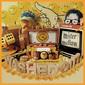 ウォッシュト・アウト 『Mister Mellow』 ストーンズ・スロウからの新作はDVD付きのヴィジュアル・アルバム