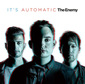 エネミー 『It's Automatic』 デスキャブ参照にした哀愁の生音ポスト・ロックなど大胆に進化した3年ぶり新作