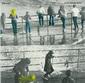 【ろっくおん!】番外編 ベン・ワットやEBTGなどタワレコ企画によるチェリー・レッドの復刻シリーズを徹底解剖!
