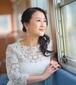 幸田浩子『このみち ~日本のうたII~』こどもたちの未来に歌い継がれる日本の名曲を聴く