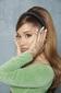 アリアナ・グランデ(Ariana Grande)『Positions』愛に溢れたエモーショナルな話題作が表現する現在の想いとは?