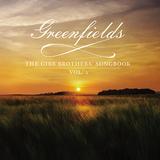 バリー・ギブ(Barry Gibb)『Greenfields: The Gibb Brothers Songbook Vol.1』ビー・ジーズ時代の名曲をブランディ・カーライルらとセルフ・カヴァー