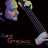 ラテン・ジャズの新しいグルーヴ生み出したレジェンド、アンディ・ゴンザレスの初ソロ・アルバムは自身の過去といま結ぶ一枚