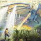 マウンテン・ゴーツ 『In League with Dragons』 芳醇なアメリカーナのDNAも感じさせつつ、ドリーミーなプロダクションが光る