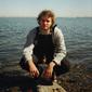 マック・デマルコ 『Another One』 出世作〈Salad Days〉路線でさらに甘く切ないメロディー堪能できるオール新録EP