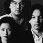 RCサクセション前身バンドのリーダー、武田清一率いる日暮しの2大名盤がリイシュー! 当時の記憶をプロデューサー星勝と語る