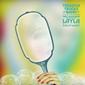 テデスキ・トラックス・バンド(Tedeschi Trucks Band)『Layla Revisited (Live At LOCKN')』デレク&ザ・ドミノス『いとしのレイラ』完全再現ライブ盤!