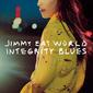 ジミー・イート・ワールド 『Integrity Blues』 従来の美しく切ない旋律にポスト・ロック的プロダクション光る、挑戦的な新作