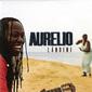 AURELIO 『Landini』 アフロ寄りのマヌー・チャオ? カリブ海沿岸のガリフーナ音楽、代表的存在による新作
