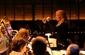 第9回:現代ジャズ・アンサンブルのパイオニア、マリア・シュナイダーの30年に及ぶキャリアを徹底解説(前編)