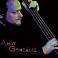 アンディ・ゴンザレス 『Entre Colegas』 初ソロ作は自身の過去といまを結ぶラテン・ジャズ盤