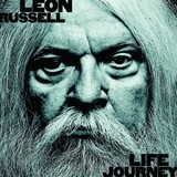 LEON RUSSELL 『Life Journey』