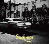 Suchmos's 2nd AL