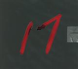 XXXテンタシオン 『17』 デビュー作がCD化、アコギ用いたダークでローファイなサウンドに統一